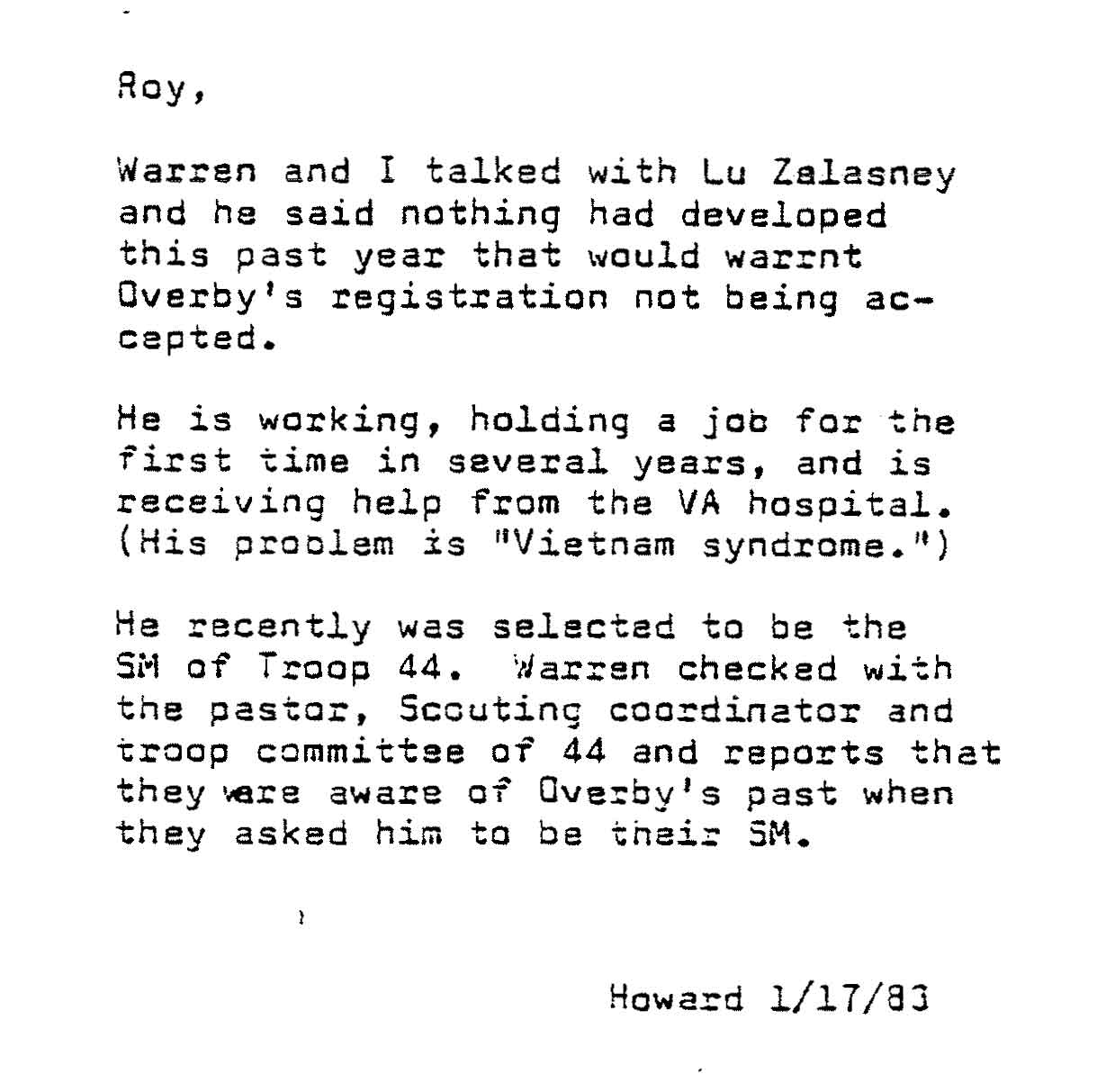 1984-12-28-letter-from-bsa-to-local-council-regarding-overby