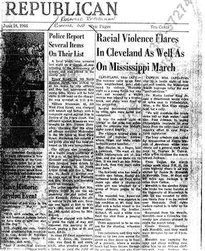 myers-1966-06-27-newspaper-article-about-convictions-for-child-molestation